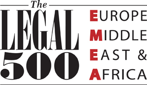 Legal 500 EMEA recommended 2014.jpg