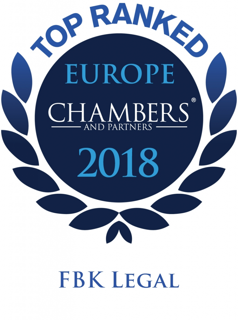 ChambersEurope2018_top ranked.png