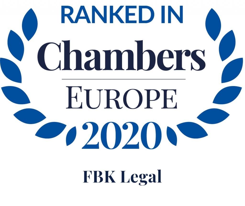 Chambers Europe 2020_ranked firm.jpg