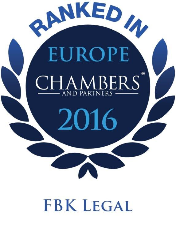 ChambersEurope2016_firm ranked in.jpg