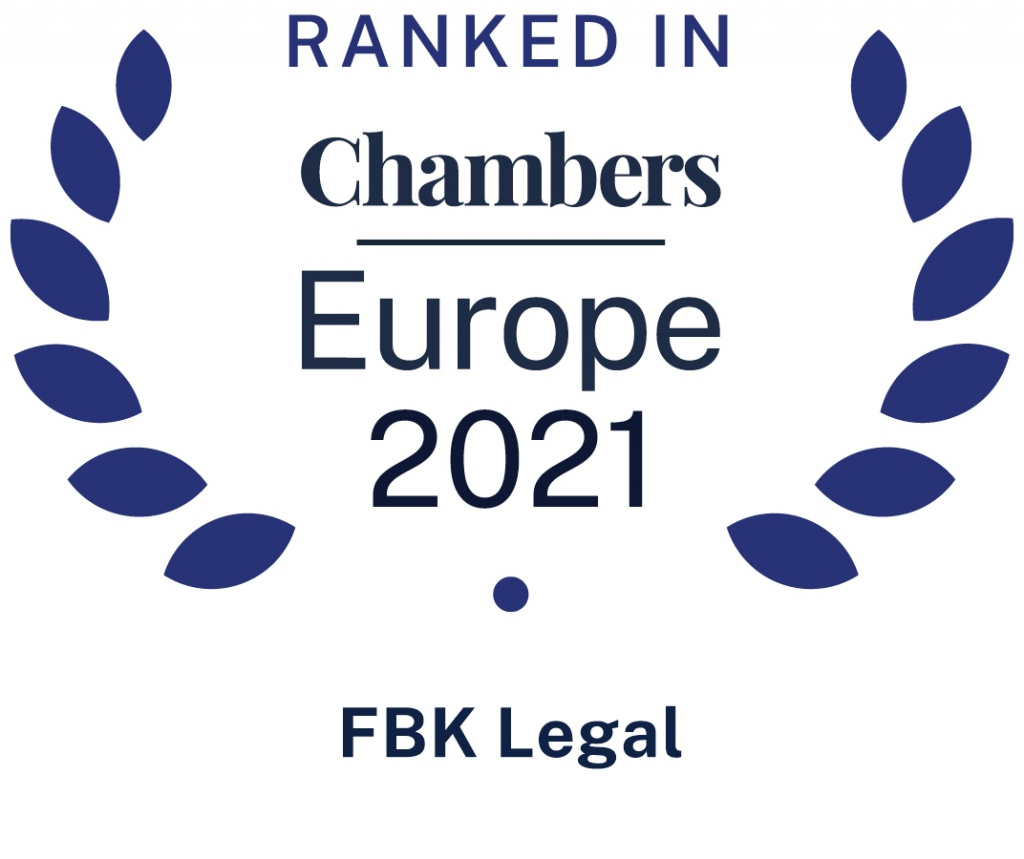 Chambers Europe 2021_ranked firm.jpg